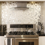 Kitchen Transformations Tips Bath Design Blog Granite