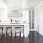 Kitchen Trends For Traditional Home