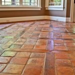 Kitchen Tuscan Flooring Ideas Home And Design
