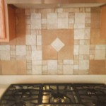 Kitchen Wall Tile Decor Ideas Selections And