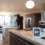 Kitchen Ways Utilize Your Smartphone Control Home
