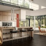 Kitchen Workshop Designs Bulthaup The For