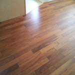 Koenig Flooring Solutions Install And Repairs Vancouver