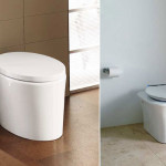 Kohler Toilets For Small Spaces Review Gallery