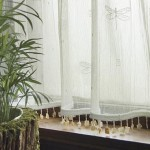 Lace Curtain Store Discount Heritage Curtains And Textiles