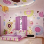Ladies Chamber Paint Ideas Fun Bedroom For Teenage Girls