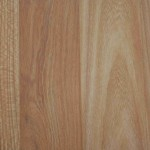 Laminate Flooring Approved Hdf Wood China