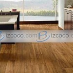 Laminate Flooring For Sale Prices Manufacturers Suppliers Reviews