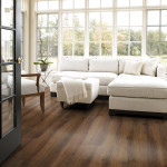 Laminate Flooring Pros And Cons Chocolate Wood