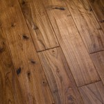 Laminate Flooring Pros And Cons Installing Chocolate Wood