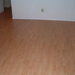 Laminate Flooring Review Page From Surface Source