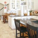 Laminate Flooring This Provides Remarkable Durability And Scratch