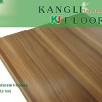 Laminate Flooring Timber Floating Floor Click Lock Ebay