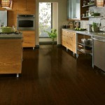 Laminate Floors Cannot Refinished But Flooring Companies