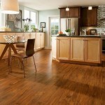 Laminate Kitchen Floors Pictures Ideas Flooring Good For