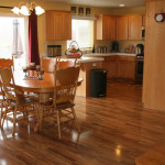 Laminate Kitchen Floors Pictures Ideas Good For