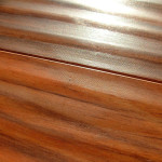 Laminate Review Page From Lamton Flooring