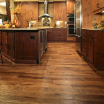 Laminate Tile Floors Kitchens Flooring Pros And Cons Home