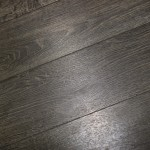 Laminate Versus Hardwood Sustainalble Flooring Best