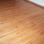 Laminate Wood Floor Flooring Pros And Cons Bamboo