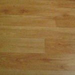 Laminate Wood Floor Perhaps One The Best Its