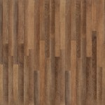 Laminate Wood Flooring Concept