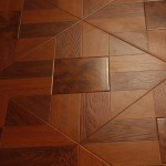 Laminate Wood Flooring Design Ideas Pictures Andrea Baker Home