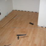 Laminate Wood Flooring Guide Tips