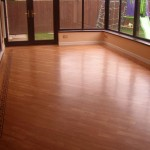 Laminate Wood Flooring Solutions Carpet Services