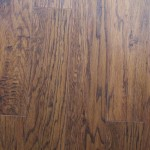 Laminate Wood Flooring Texture Looks Great And Wears Even Better