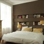 Lamp Good Bedroom Colors Dickoatts Designs Inspiration