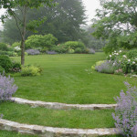 Landscape Design Awesome House Landscaping Ideas For Modern And