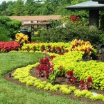 Landscape Design Garden Home And Landscaping Ideas