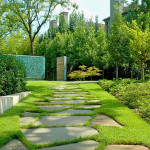 Landscape Design Ideas For Gardeners Georgelduncan