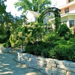 Landscape Design Ideas Outdoor