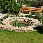 Landscape Design Ideas Your Stress Free Zone