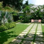 Landscape Design Innovative Garden And Idea