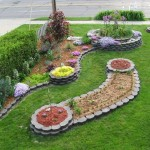 Landscaping Designs For Front Yard Aquaponics Systems Design