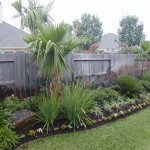 Landscaping Houston Landscape Paver Patios