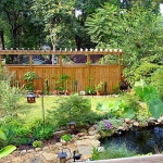 Landscaping Ideas Beautiful Garden And Email This