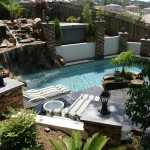 Landscaping Ideas For Backyards Aquaponics Systems Design