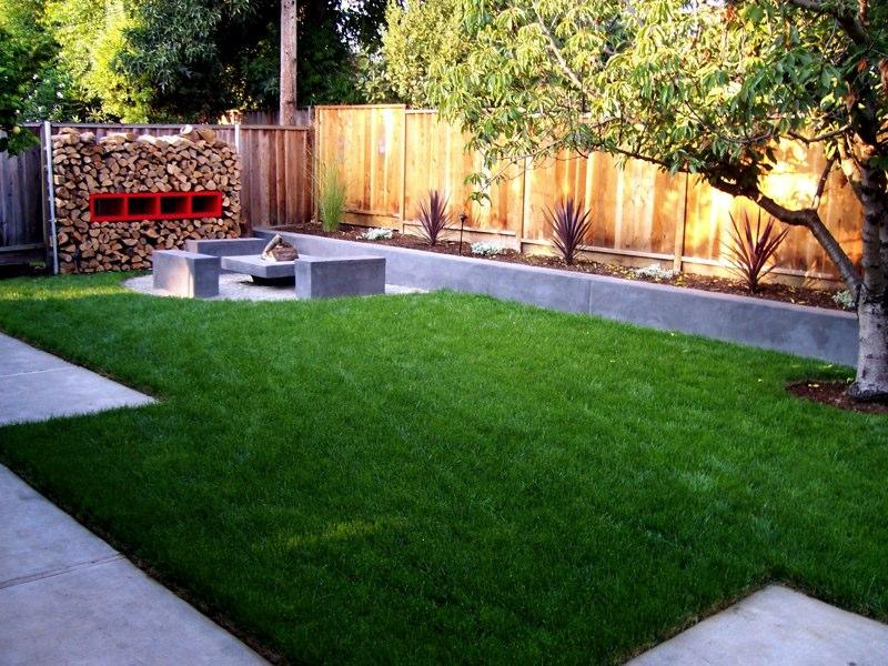 Landscaping Ideas For The Backyard