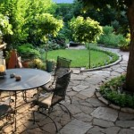 Landscaping Ideas Free Landscape Design Plans Garden Images