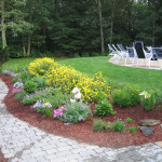 Landscaping Ideas Pictures Aquaponics Systems Design