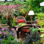 Landscaping Ideas Simple Design For
