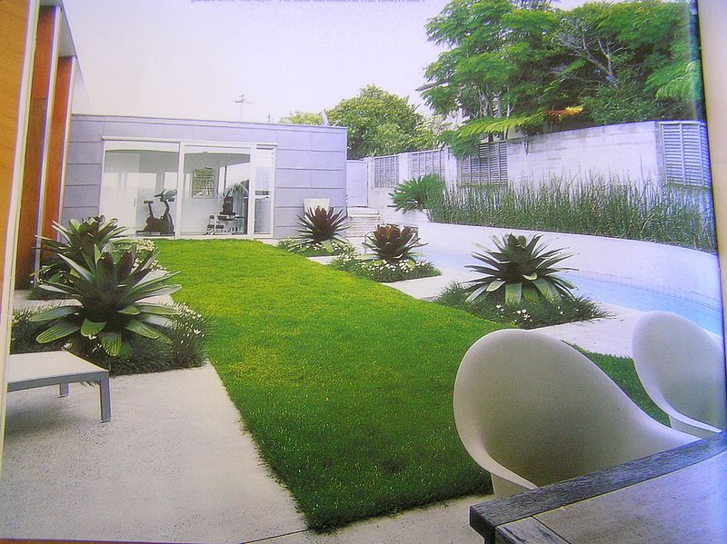 Landscaping Ideas Small Backyard Diy Front