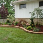 Landscaping Ideas That Can Bring New Life Your Home Landscape