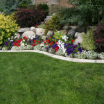 Landscaping Labrie Property Maintenance And