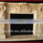 Large Corner Electric Fireplace For Sale Prices Manufacturers