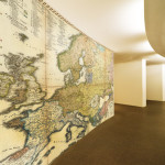 Large Wall Mural Encore Editions